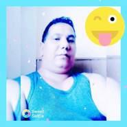 petrbily's profile photo