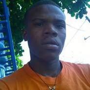 michelfevry1's profile photo