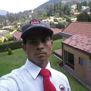focionquiroga's profile photo