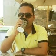 karimelmaghraby's profile photo