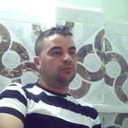 islemlabiod's profile photo