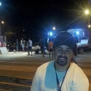 miguel_silva07's profile photo