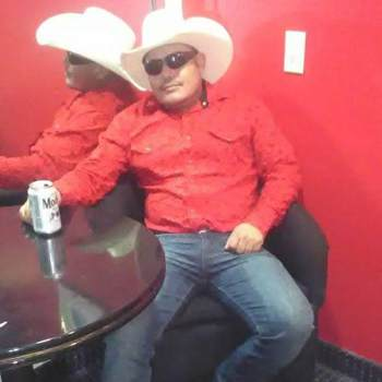 reyeshernandez7_Texas_Single_Männlich