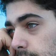 mustafa1862's profile photo