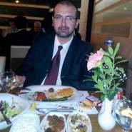 ilhan_h's profile photo