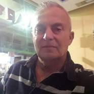 andreaskarlis4's profile photo