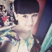 kapezovasania1's profile photo