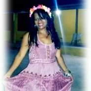leaahmariamariasousa's profile photo