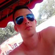 varkonyiszilveszterd's profile photo