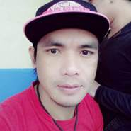 user_wukos10's profile photo