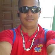 luismatias14's profile photo