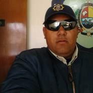 edgaralessandro6's profile photo