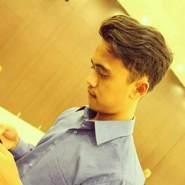 harinan's profile photo