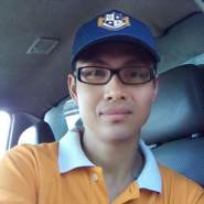 oilomega's profile photo