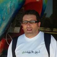 rafachoss's profile photo