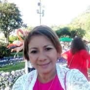rosaurriola30's profile photo