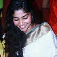 sreearun100's profile photo