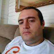 raulrobertocastromar's profile photo