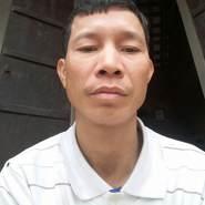 tuyenpham18's profile photo