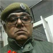 laxmansingh4's profile photo