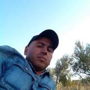 elouardmohamed's profile photo