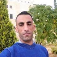 jimiiii's profile photo