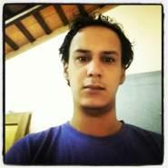 benjaminfigari's profile photo