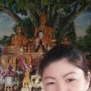 samitaounjai's profile photo