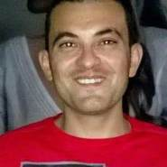 joseabreu5's profile photo