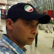 singhmaninder8's profile photo