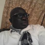gabouboye's profile photo