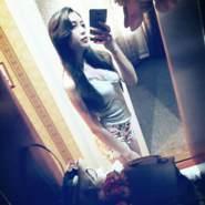 ksicha796's profile photo