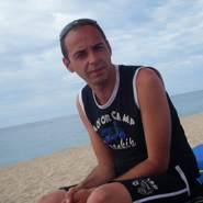 sergiobiancorosso's profile photo