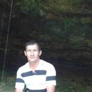 favianvaleciamoreno's profile photo