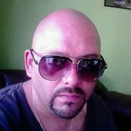 PatoErraz's profile photo