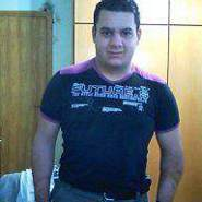 theodorosamvrosiou's profile photo