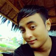 abiesparow's profile photo