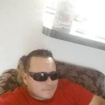 djwhanny_North Carolina_Single_Male