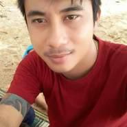 user304128861's profile photo