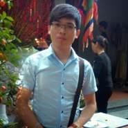 thanhvi6's profile photo
