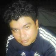francisco1980's profile photo