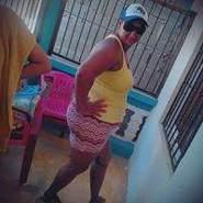 ninatejada6's profile photo