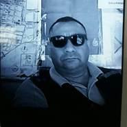 Miguel1968D's profile photo