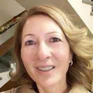 annyzembylametaxa's profile photo