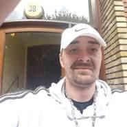 christiantoft's profile photo