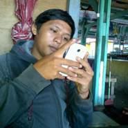 danikarahadianmulia's profile photo