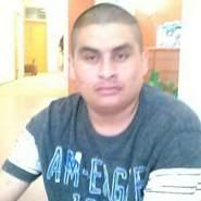 joseperez2121's profile photo