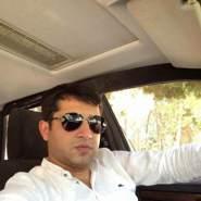 azercelebiyev's profile photo