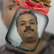 ahmed32014's profile photo