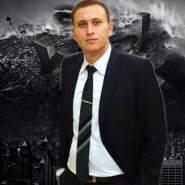 ahmedemadelshiekh's profile photo